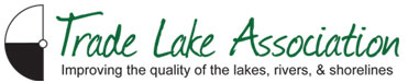 Round Trade Lake Improvement Association